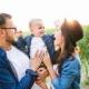 coaching familiar y pareja valencia