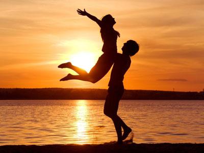 coaching de pareja valencia