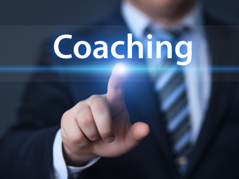 BENEFICIOS DEL COACHING ONLINE