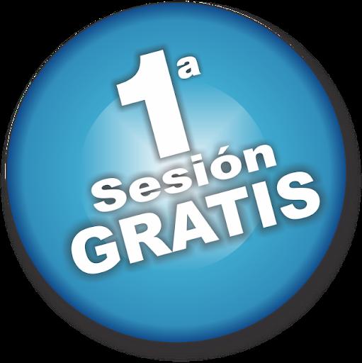 primera sesion coaching gratis