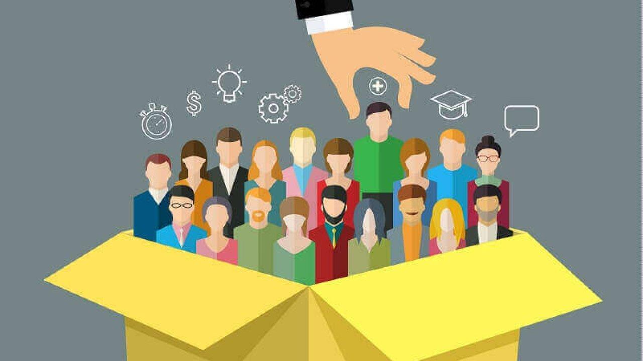 coaching organizacional valencia