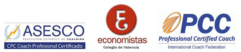 certificacion mejor coach valencia